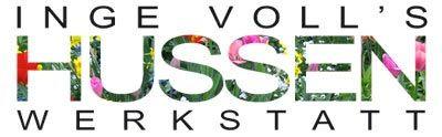 Hussenverleih Hussen Mieten Fragen Uns Antworten